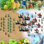 Download Empire Defense: Free Strategy Defender Games  APK, APK MOD, Empire Defense: Free Strategy Defender Games Cheat