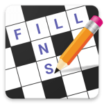 Download Fill-In Crosswords APK, APK MOD, Cheat