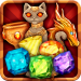 Download Forgotten Treasure 2 – Match 3  APK, APK MOD, Forgotten Treasure 2 – Match 3 Cheat