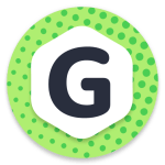 Download GAMEE – Play games with your friends  APK, APK MOD, GAMEE – Play games with your friends Cheat