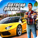 Download Go To Car Driving APK, APK MOD, Cheat