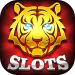 Download Golden Tiger Slots- free vegas APK, APK MOD, Cheat