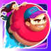 Download H3H3: Ball Rider 1.1.1 APK, APK MOD, H3H3: Ball Rider Cheat