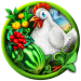 Download Hobby Farm HD Free  APK, APK MOD, Hobby Farm HD Free Cheat