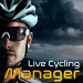 Download Live Cycling Manager APK, APK MOD, Cheat