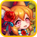 Download Lutie RPG Clicker  APK, APK MOD, Lutie RPG Clicker Cheat
