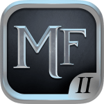 Download Magic Fortress Mobile 1.3.2 APK, APK MOD, Magic Fortress Mobile Cheat