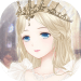 Download Marry me dress up 1.1 APK, APK MOD, Marry me dress up Cheat