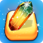 Download Merge Game Gems Jewels Merger 1.3 APK, APK MOD, Merge Game Gems Jewels Merger Cheat