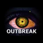 Download Outbreak APK, APK MOD, Cheat