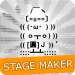Download Owata Stage Maker 1.0.60 APK, APK MOD, Owata Stage Maker Cheat