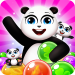 Download Panda Bubble Shooter Ball Pop: Fun Game For Free APK, APK MOD, Cheat