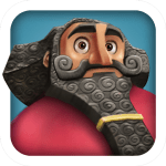 Download PerCity – The Persian City APK, APK MOD, Cheat
