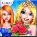 Download Prom Queen: Date, Love & Dance  APK, APK MOD, Prom Queen: Date, Love & Dance Cheat