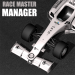 Download Race Master MANAGER 1.0.14 APK, APK MOD, Race Master MANAGER Cheat