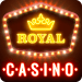 Download Royal Casino Slots – Huge Wins APK, APK MOD, Cheat