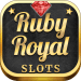 Download Ruby Royal 1.3.3 APK, APK MOD, Ruby Royal Cheat