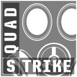 Download Squad Strike 3 : FPS  APK, APK MOD, Squad Strike 3 : FPS Cheat