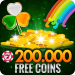 Download St.Patrick Free Slot Machine APK, APK MOD, Cheat