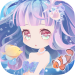 Download Star Girl Fashion❤CocoPPa Play APK, APK MOD, Cheat