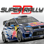 Download Super Rally Racing 3D  APK, APK MOD, Super Rally Racing 3D Cheat