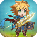 Download Tap Smash Heroes: Idle RPG Game  APK, APK MOD, Tap Smash Heroes: Idle RPG Game Cheat