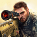 Download Target Counter Shot? 1.1.0 APK, APK MOD, Target Counter Shot? Cheat