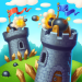 Download Tower Crush  APK, APK MOD, Tower Crush Cheat