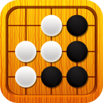 Download Tsumego Pro (Go Problems)  APK, APK MOD, Tsumego Pro (Go Problems) Cheat
