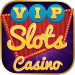 Download VIP Slots Club ★ Free Casino  APK, APK MOD, VIP Slots Club ★ Free Casino Cheat
