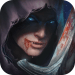 Download Vampire's Fall: Origins APK, APK MOD, Cheat