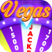 Download Vegas Slots Casino APK, APK MOD, Cheat