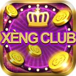 Download XÈNG CLUB – VUA BÀI ONLINE 1.6.9 APK, APK MOD, XÈNG CLUB – VUA BÀI ONLINE Cheat