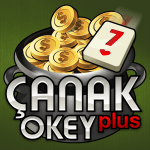 Download Çanak Okey Plus APK, APK MOD, Cheat