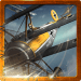 Free Download Air Battle: World War  APK, APK MOD, Air Battle: World War Cheat