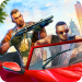 Free Download Auto Theft Gangsters 1.18 APK, APK MOD, Auto Theft Gangsters Cheat