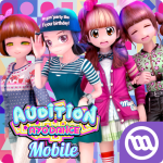 Free Download AyoDance Mobile 11700 APK, APK MOD, AyoDance Mobile Cheat