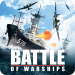 Free Download Battle of Warships: Naval Blitz  APK, APK MOD, Battle of Warships: Naval Blitz Cheat