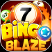Free Download Bingo Blaze –  Free Bingo Games APK, APK MOD, Cheat