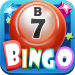 Free Download Bingo Fever – Free Bingo Game  APK, APK MOD, Bingo Fever – Free Bingo Game Cheat