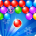 Free Download Bubble Shooter Holiday  APK, APK MOD, Bubble Shooter Holiday Cheat
