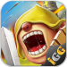 Free Download Clash of Lords 2: Español  APK, APK MOD, Clash of Lords 2: Español Cheat