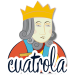 Free Download Cuatrola Spanish Solitaire – Cards Game  APK, APK MOD, Cuatrola Spanish Solitaire – Cards Game Cheat