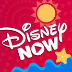 Free Download DisneyNOW – TV Shows & Games  APK, APK MOD, DisneyNOW – TV Shows & Games Cheat