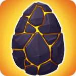 Free Download Dragon Eggs Surprise APK, APK MOD, Cheat
