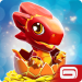 Free Download Dragon Mania Legends APK, APK MOD, Cheat
