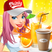 Free Download Drinks Maker: Coffee Shop Juice Tycoon Fresh Cafe 1.06 APK, APK MOD, Drinks Maker: Coffee Shop Juice Tycoon Fresh Cafe Cheat