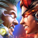 Free Download Final Fighter 0.32.5 APK, APK MOD, Final Fighter Cheat