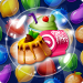 Free Download Food Burst 1.0.33 APK, APK MOD, Food Burst Cheat