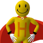 Free Download Happy Can  APK, APK MOD, Happy Can Cheat